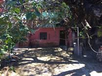 Homes for Sale in Centro, San Miguel de Allende, Guanajuato $490,000