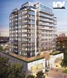 Condos for Sale in Warden/Highway 7, Toronto, Ontario $500,000