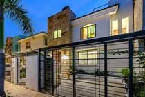 Homes for Sale in Fluvial Vallarta, Puerto Vallarta, Jalisco $249,000