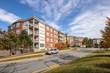 Condos for Sale in Dartmouth, Nova Scotia $289,900
