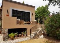 Homes for Sale in Los Frailes, San Miguel de Allende, Guanajuato $497,750