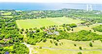 Lots and Land for Sale in Casa De Campo, La Romana $1,250,000