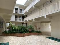 Homes for Sale in Puerto Rico, Boquerón, Puerto Rico $128,000