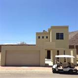 Homes for Rent/Lease in Baja Country Club, Ensenada, Baja California $1,000 monthly