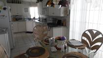 Homes for Sale in Grand Valley, New Port Richey, Florida $62,900