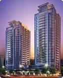 Condos for Sale in Newtonbrook East Toronto, Toronto, Ontario $549,800