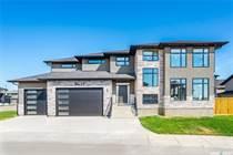 Homes for Sale in Saskatoon, Saskatchewan $774,900