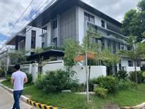 Homes for Sale in Quezon City, Metro Manila ₱88,000,000