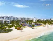 Homes for Sale in La Amada, Cancun, Quintana Roo $875,000
