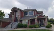 Condos Sold in The Falls at Legend Trail, Broomfield, Colorado $325,000