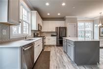 Homes for Sale in Charlotte, North Carolina $295,000