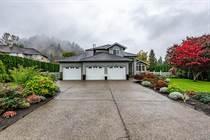 Homes for Sale in Sardis, Chilliwack, British Columbia $929,900