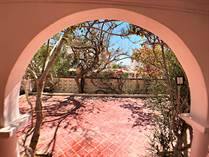 Homes for Sale in Las Conchas, Puerto Penasco, Sonora $199,999