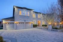 Homes for Sale in Richmond Hill, Ontario $3,699,000