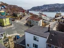Homes for Sale in Newfoundland, ST. JOHN'S, Newfoundland and Labrador $498,900