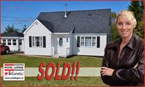Homes Sold in Dorchester, New Brunswick $129,000