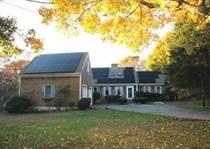 Homes for Sale in Sagamore Beach, Bourne, Massachusetts $475,000