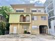 Homes Sold in Urbanizacio Hyde Park, San Juan  , Puerto Rico $155,000