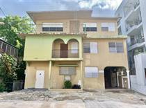 Homes Sold in Urbanizacio Hyde Park, San Juan  , Puerto Rico $155,000