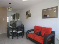 Homes for Sale in Real Ibiza, Playa del Carmen, Quintana Roo $45,555