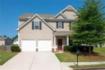 Homes for Sale in Hiram, Georgia $260,000