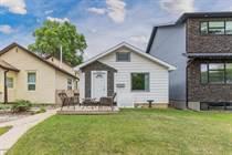 Homes Sold in Varsity View, Saskatoon, Saskatchewan $329,900