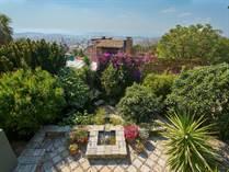 Homes for Sale in Atascadero, San Miguel de Allende, Guanajuato $975,000