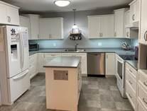 Homes for Sale in Warman, Saskatchewan $299,900