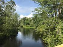 Lots and Land for Sale in Cooper, Madoc, Ontario $299,900