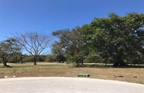 Lots and Land for Sale in Hacienda Pinilla, Guanacaste $125,000