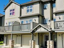Homes Sold in Downtown, Invermere, British Columbia $299,000