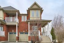 Homes for Sale in Ajax, Ontario $699,000