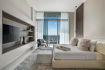 Homes for Sale in Brickell, Miami, Florida $1,262,000