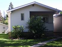 Homes Sold in Lakeview, Regina, Saskatchewan $200,000