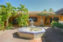 Homes for Sale in Rancho Pescadero, Los Barriles, Baja California Sur $749,000