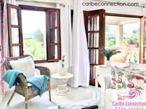 Condos Sold in Cabarete, Puerto Plata $79,900