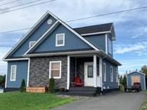 Homes for Sale in Marystown, Newfoundland and Labrador $264,900