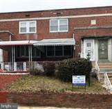 Homes for Sale in Mount Airy, Philadelphia, Pennsylvania $181,900