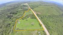 Lots and Land for Sale in Olon, Santa Elena $95,000