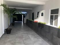 Homes for Sale in Ejido, Playa del Carmen, Quintana Roo $5,000,000