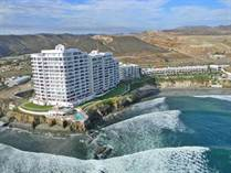 Condos for Sale in Club Marena, Playas de Rosarito, Baja California $559,900