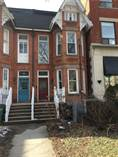 Homes for Rent/Lease in Kensington/Chinatown, Toronto, Ontario $3,950 monthly