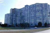 Condos for Rent/Lease in Mississauga, Ontario $2,275 monthly