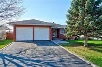 Homes Sold in Penetanguishene, Ontario $409,900