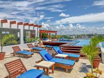 Homes for Sale in Horizonte 34, Playa del Carmen , Quintana Roo $299,000