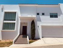 Homes for Rent/Lease in REAL DEL MAR, Tijuana , Baja California $2,600 monthly
