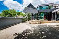 Homes for Sale in Playa Tamarindo, Tamarindo, Guanacaste $649,999