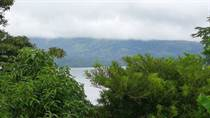 Lots and Land for Sale in Arenal, Guanacaste $99,000