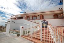 Homes for Sale in Las Conchas, Puerto Penasco/Rocky Point, Sonora $499,500