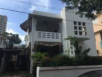 Condos for Rent/Lease in Condado, San Juan, Puerto Rico $1,400 monthly